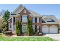 View 10937 Tradition View Dr Charlotte NC