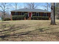 View 151 Tanager Dr York SC