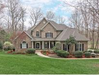 View 9013 Yellow Pine Ct Waxhaw NC