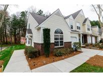 View 4551 Panther Pl Charlotte NC