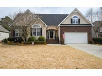 View 2080 Persimmon Pl Rock Hill SC