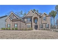 View 13418 Crystal Springs Dr Huntersville NC