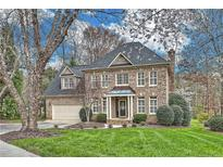 View 430 Catalina Dr Mooresville NC