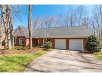 View 5117 Lindstrom Dr Charlotte NC