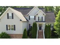 View 165 Greycliff Dr Mooresville NC