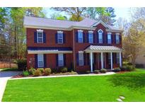 View 4612 Valley View Dr Belmont NC
