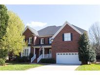 View 10005 Willow Rock Dr Charlotte NC