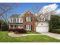 View 8818 Kingston Forest Dr Charlotte NC