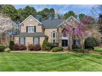View 12520 Overlook Mountain Dr Charlotte NC