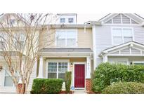 View 4717 Stoney Branch Dr # 57 Charlotte NC