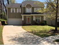 View 8804 Twisted Pine Dr Charlotte NC