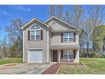 View 8748 Brookstead Meadow Ct Charlotte NC
