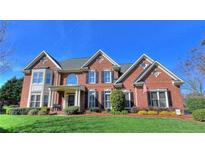 View 8631 Barclay Woods Ct Charlotte NC