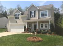 View 139 English Hills Dr Mooresville NC
