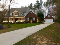 View 1136 Wood Creek Cir China Grove NC