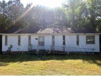 View 1055 Parson Grove Church Rd Wadesboro NC