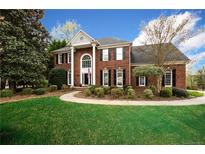 View 16308 Woolwine Rd Charlotte NC