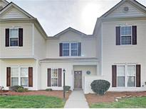 View 6205 Professional Blvd # 162 Harrisburg NC