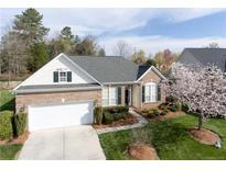 View 786 Platinum Dr Fort Mill SC