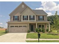 View 2023 Clover Hill Rd Indian Trail NC