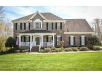 View 10724 Persimmon Creek Dr Mint Hill NC