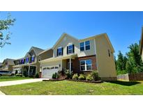 View 856 Wingthorn Rose Dr Gastonia NC