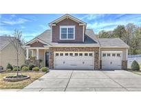 View 14817 Dungannon Ct Charlotte NC