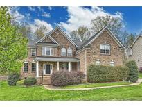 View 11100 Persimmon Creek Dr Mint Hill NC