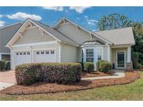 View 134 Whitley Mills Dr Fort Mill SC