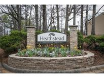 View 3284 Heathstead Pl # I Charlotte NC