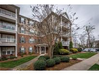 View 3104 Margellina Dr Charlotte NC