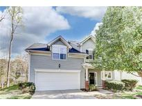 View 1905 Thorn Crest Dr Waxhaw NC