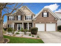View 1301 Langdon Terrace Dr Indian Trail NC