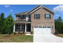 View 3018 Carriage Oak Way Indian Land SC