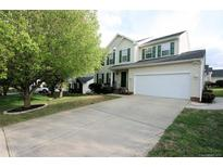 View 6893 Fenwick Dr Indian Trail NC
