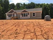 View 5712 Pug Ln Iron Station NC