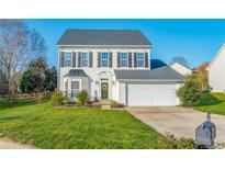 View 628 Eaton Ct Fort Mill SC