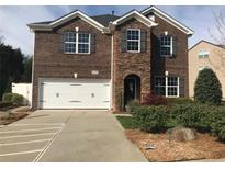 View 10332 Withers Rd Charlotte NC