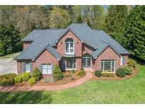 View 286 Wood Hollow Rd Taylorsville NC