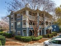 View 611 Olmsted Park Pl # E Charlotte NC