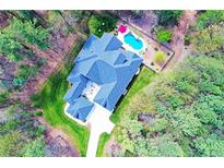 View 6755 Kingfisher Ct Denver NC