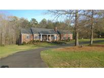 View 1725 Williams Rd Fort Mill SC