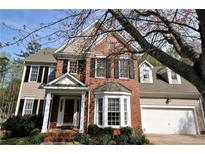 View 448 Tysons Forest Dr Rock Hill SC