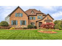 View 6072 Kimbrell Heights Dr Fort Mill SC