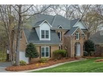 View 3248 French Woods Rd Charlotte NC