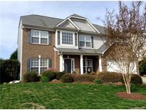 View 1501 Langdon Terrace Dr Indian Trail NC