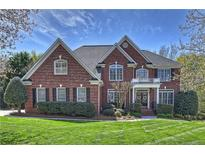 View 17219 Bellhaven Walk Ct Charlotte NC