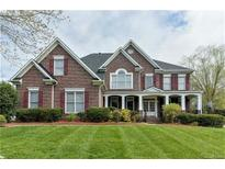 View 6430 Woodleigh Oaks Dr Charlotte NC