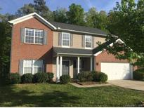 View 4000 Paddle Wheel Ln Indian Trail NC