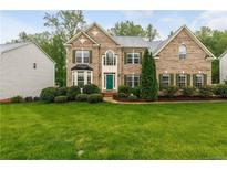 View 224 Choate Ave Fort Mill SC